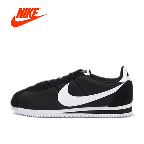 Hot Sell Nike Classic Cortez outdoor Breathable Men's Running Shoes