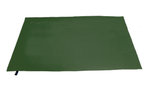 Outdoor ( Army Green )