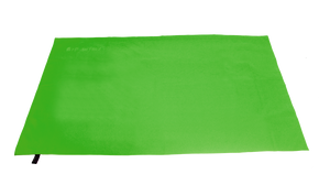 Outdoor ( Lime Green )