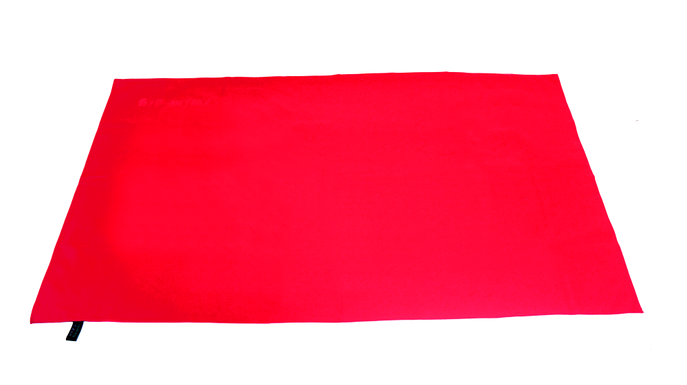 Outdoor ( Red )
