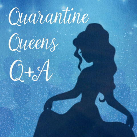 VPP - Quarantine Queens Q&A