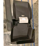 CADILLAC XT4 ALL WEATHER FLOOR MATS CS510