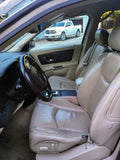 2005 CADILLAC SRX CS565 ***SOLD***