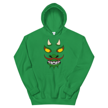 Load image into Gallery viewer, Dragon Unisex Adult Hoodie