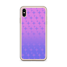 Load image into Gallery viewer, Purple Ghost Sparkle Phone Case (iPhone 6/6S/6 Plus/6S Plus/7/8/7 Plus/8 Plus/X/XS/XR/XS Max/11/11 Pro/11 Pro Max/SE)