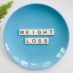 5 secrets about weight loss