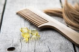 Hair fall myths you need to stop believing vitamins helps prevent hair fall