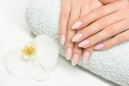 Benefits of neem healthy nails