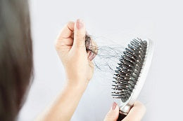 Benefits of oiling your hair reduce hairfall