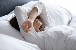 Reasons your gaining weight inspite working out you aren t sleeping well