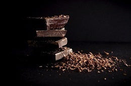 Tips for a less painful period dark chocolate