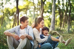 tips for instant stress relief switch off the gadgetsand spend some quality with family
