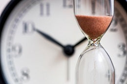 Tips to focus on your goals manage your time