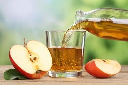 Tips to treat your hair at home apple cider detangling treatment
