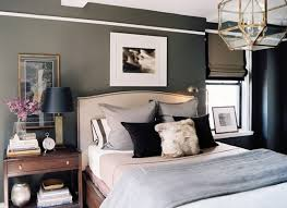 Easy ways to change the look of your bedroom