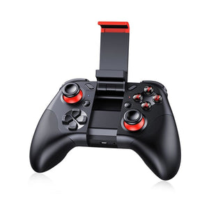 Wireless Gamepad For Smartphone 054