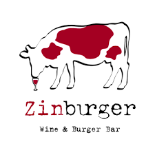 Zinburger Wine and Burger Bar: A Truly Unmatched Tasty Innovation