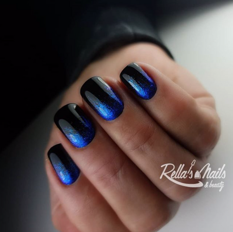 rellas_nails