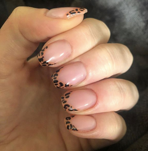 nailsandbeauty_laura