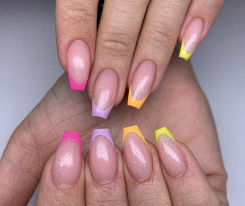 nailstudio_ns