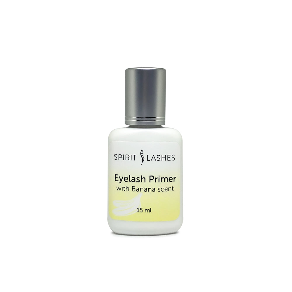Spirit Lashes Primer-Banános 15 ml