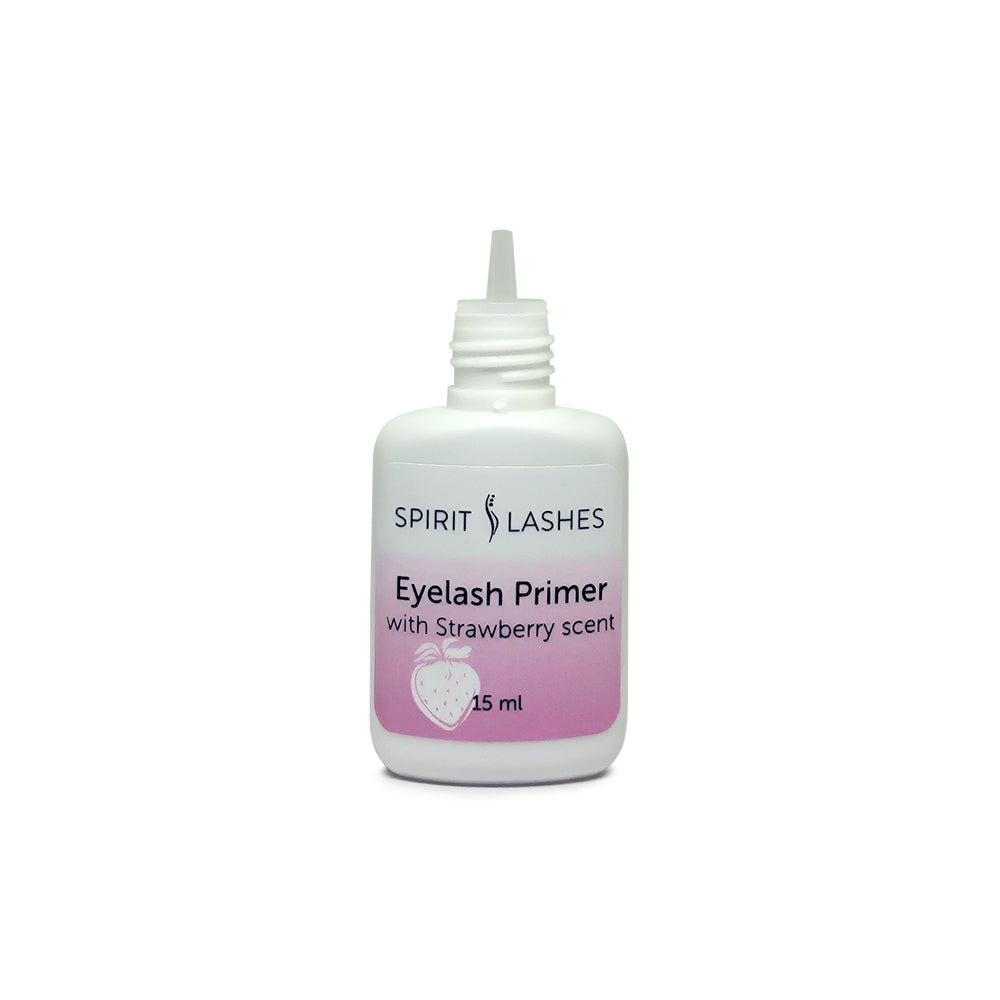 Spirit Lashes Primer-Epres 15ml