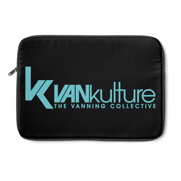 VK Laptop Sleeve