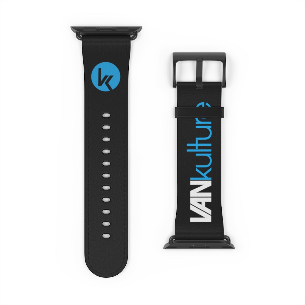 VK Watch Band