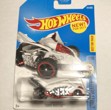 Load image into Gallery viewer, Hot Wheels Turbo Rooster - Gonzo's Garage