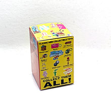 Load image into Gallery viewer, Worlds smallest blind box - Gonzo's Garage