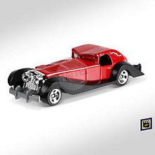 Load image into Gallery viewer, Hot wheels cruella de vil - Gonzo's Garage