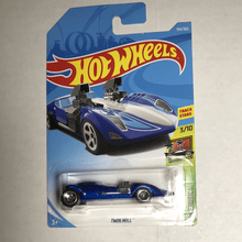 Load image into Gallery viewer, Hot Wheels Twin Mill - Gonzo's Garage