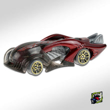 Load image into Gallery viewer, Hot Wheels I believe - Gonzo's Garage