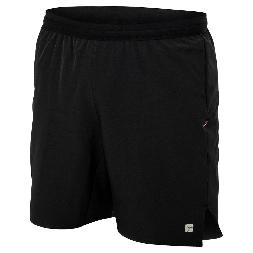 Le short running & fitness hommes