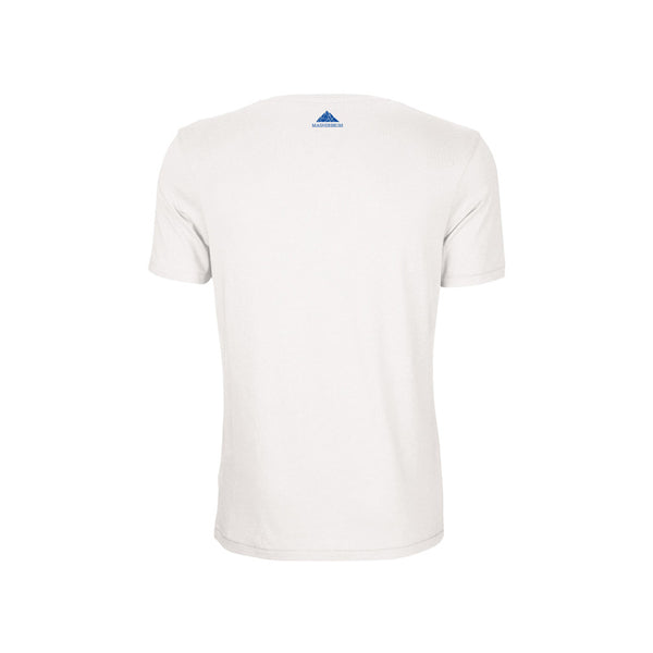 T-SHIRT HOMME ULTRASOFT ALPINE