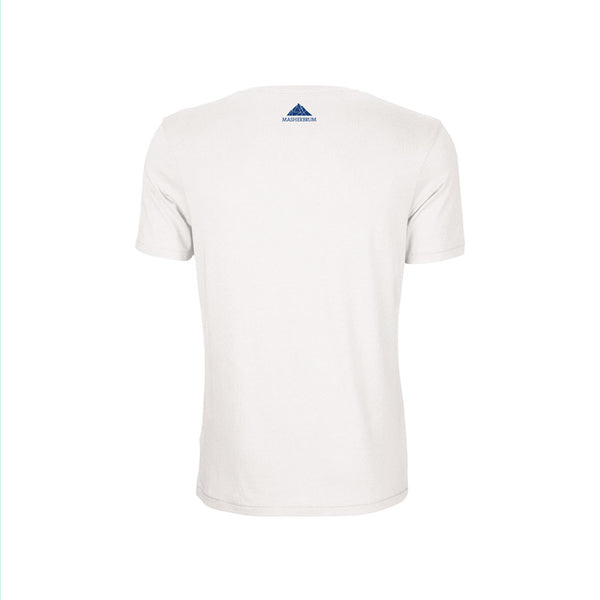 T-SHIRT HOMME ULTRASOFT BEAUFORTAIN