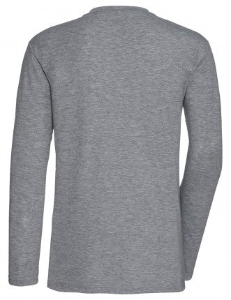T-shirt technique homme GLEANN LS