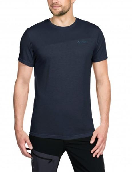 T-shirt technique homme SVEIT