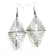Chero Earrings