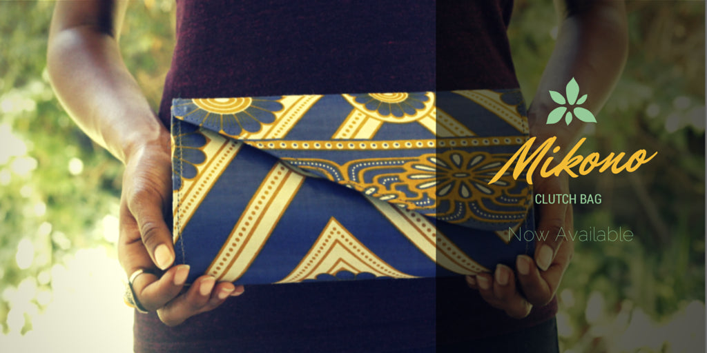Shop the Afropolitan Collection - Clothing, jewelry, shoes, handbags, and accessories.