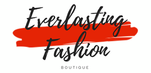 Everlasting Fashion Boutique