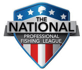 The National Professional Fishing League