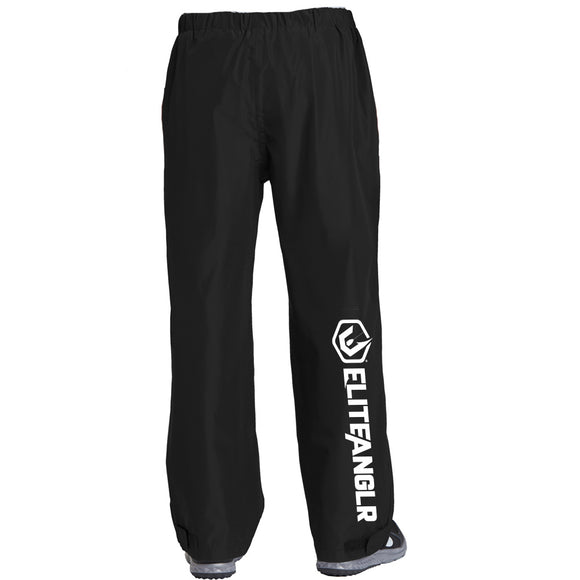 Packable Light Weight Rain Pant