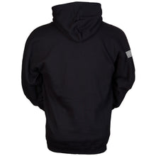 Load image into Gallery viewer, The Day Break Hoodie
