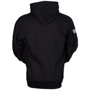 The Day Break Hoodie