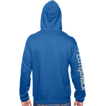 Load image into Gallery viewer, Lunker Fleece Hoodie