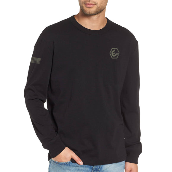 Renegade Long Sleeve T-shirt