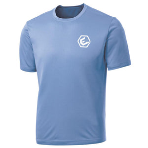 Scales Performance Tee Shirt