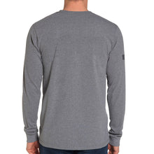 Load image into Gallery viewer, Vertical Long Sleeve T-shirt