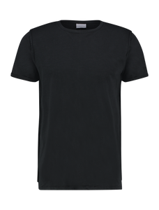 Inside Out T-shirt - Black